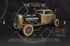 MMVG-Vehicle-TheTwelve