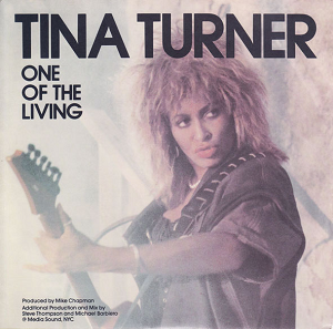 File:One of the Living Tina Turner.png