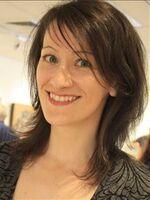 Lorena Cappellone