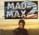 Mad Max 2 (novelisation)