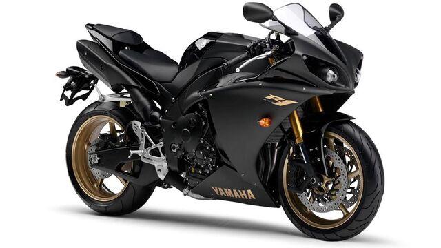 File:2010-Yamaha-YZF-R1-EU-Midnight-Black-Studio-001.jpg