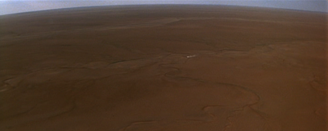 File:The outback the desert.png