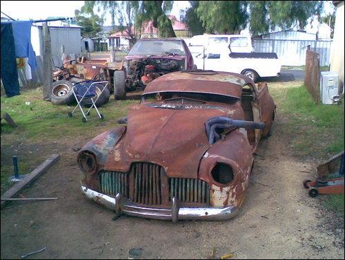 File:Holden FX Ute build.jpg