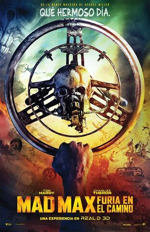 File:Poster-mad-max-fury-road-08e.jpg
