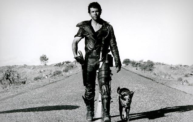 File:Max The Road Warrior..jpg