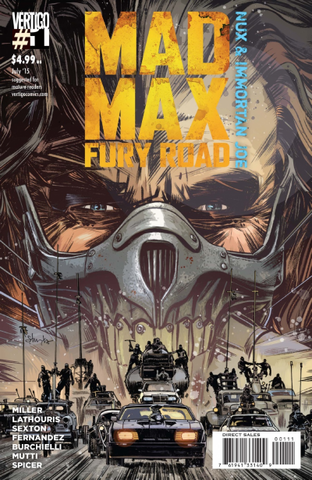 File:Fury road graphic novel issue 1.png