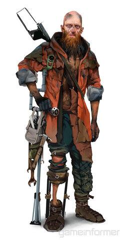 File:Mad Max (Game) - Gutgash.jpg