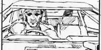 Mad Max: Autorama