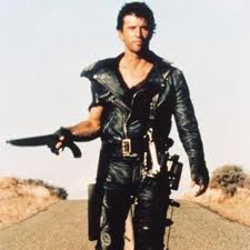 File:The road warrior.jpg
