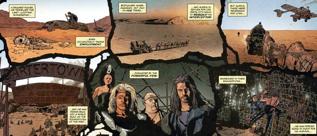 File:Beyond thunderdome comic book.jpg