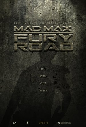 File:Madmax-furyroad-poster1.jpeg