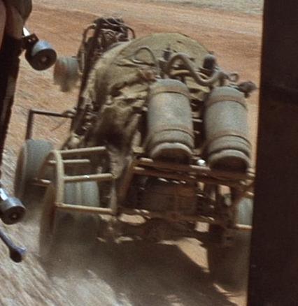 File:Land Cruiser Buggy 4.jpg