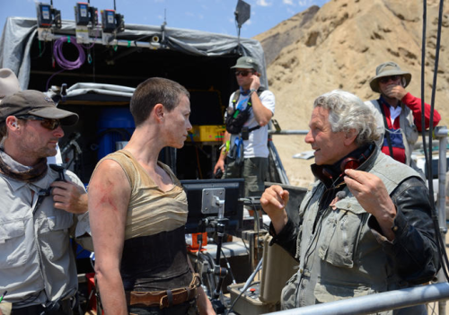 File:Charlize Theron on set.png