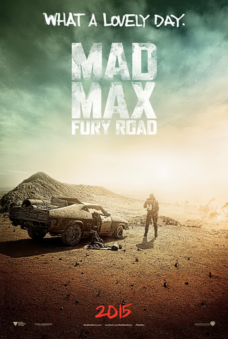 File:Mad max comic con poster.png