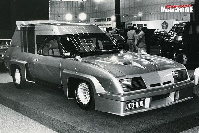 File:Peter Arcadipane 1977 Panel Van Concept.jpg