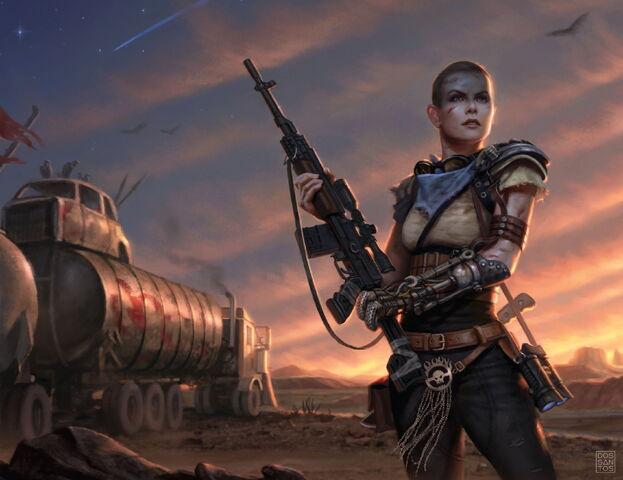 File:Art-Mad Max 53.jpg