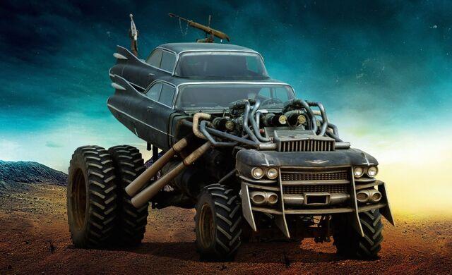File:Fury Road Gigahorse 001.jpg