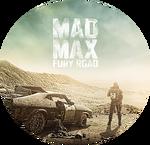 Fury Road portal
