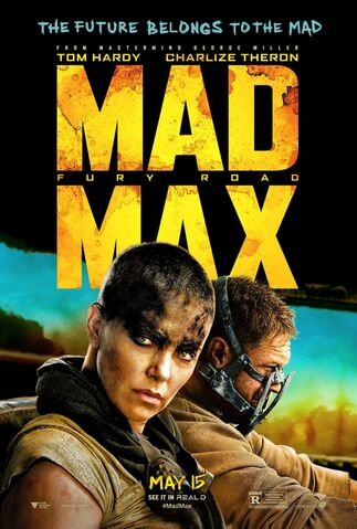 File:Poster-mad-max-fury-road-08b.jpg