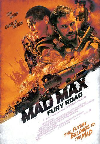 File:Poster-mad-max-fury-road-08ea.jpg