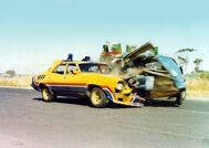 Big Bopper crash2