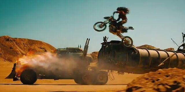 File:Mad Max z-1-.jpg