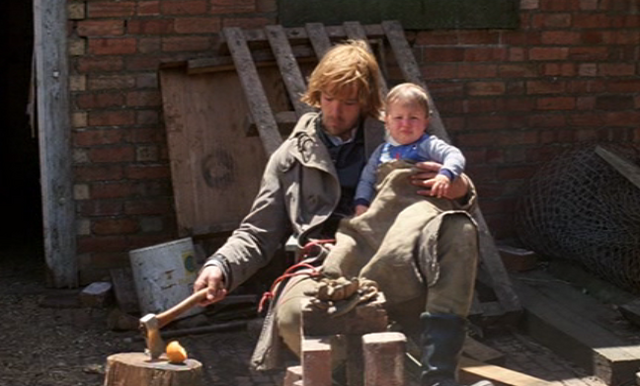 File:Diabando with sprog.png