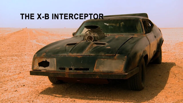 File:Car-madmax-78a.jpg