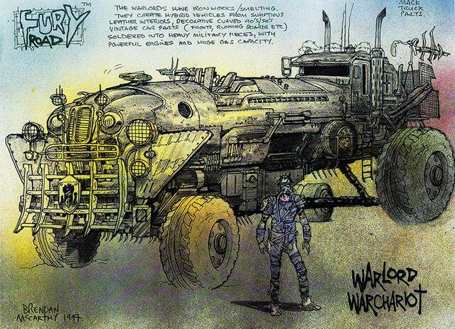 File:MMFR-chariot.jpg