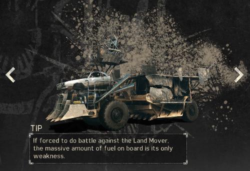 File:MMVG-Vehicle-Landmover.png
