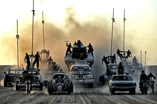 File:Mad-max-fury-road-vehicles.png