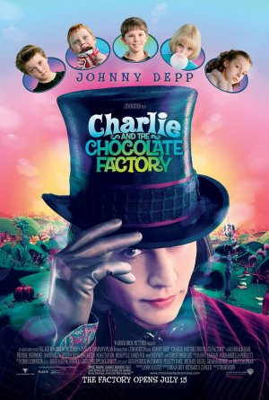 File:Charlie and the chocolate factory poster.jpg