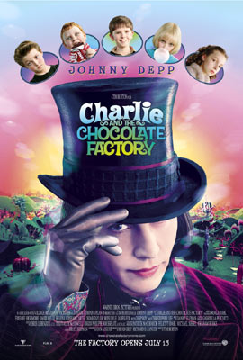 File:Charlie and the chocolate factory poster2.jpg