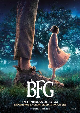 File:The BFG IMAX Poster.jpg
