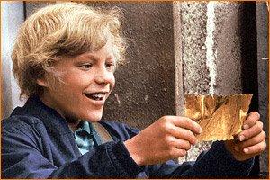 Image - Charlie-bucket.jpg | Roald Dahl Wiki | Fandom powered by Wikia