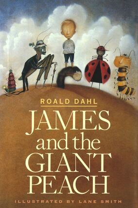 James-and-the-Giant-Peach
