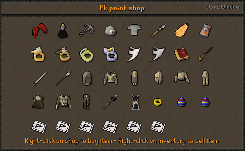File:PKP Shop.png