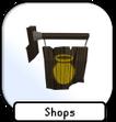 Shop0-0