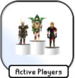 Active Users01