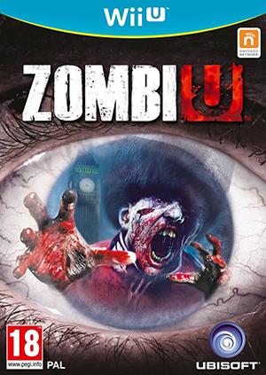 File:ZombiU Box Art (Final).jpg