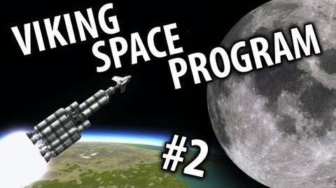 Thumbnail for version as of 05:49, January 2, 2013