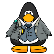 EPF Suit from a Player Card
