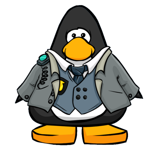 File:EPF Suit from a Player Card.PNG