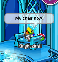 File:Stealchair.PNG