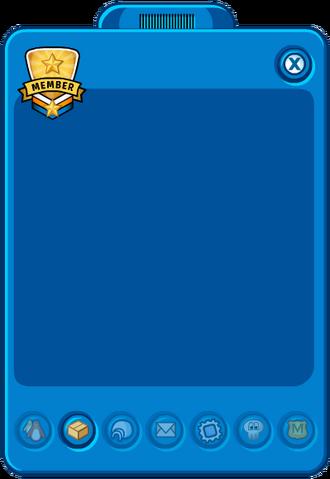 File:Club penguin template mascot 291304.png