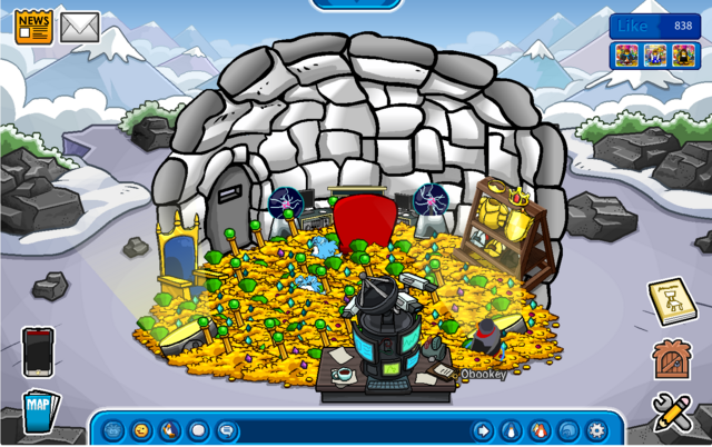 File:Rich Igloo.PNG