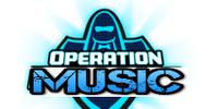 Operation: Music
