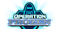 Operation: Frozen