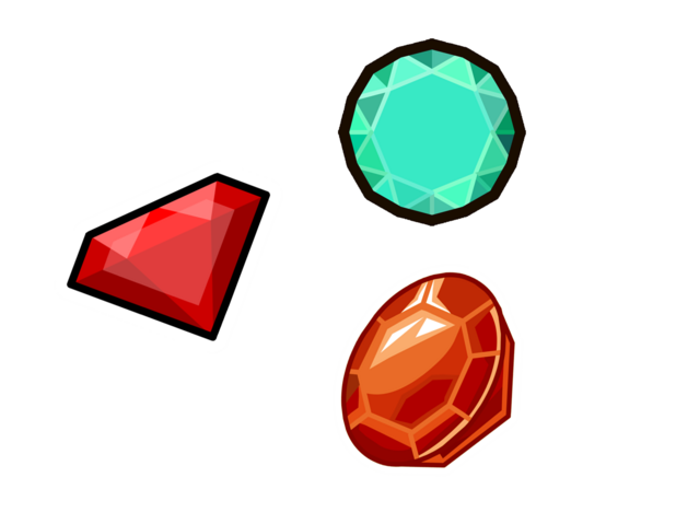 File:New Gems.png