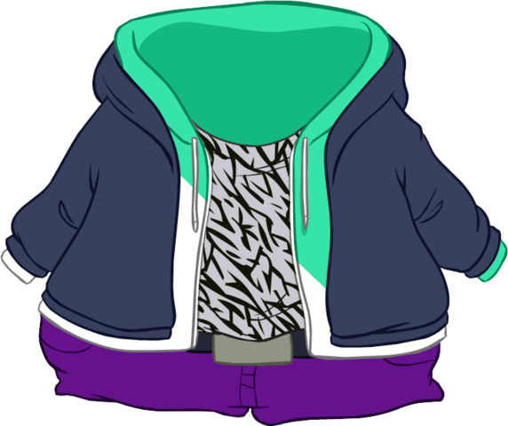 File:Thrift Shop Style clothing icon ID 24146.PNG